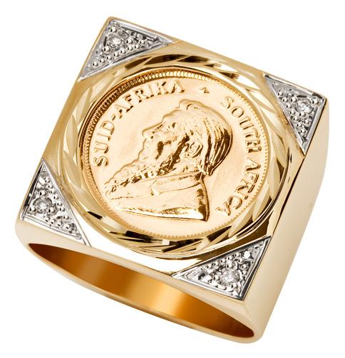 Kruger Ring For Sale Co Za