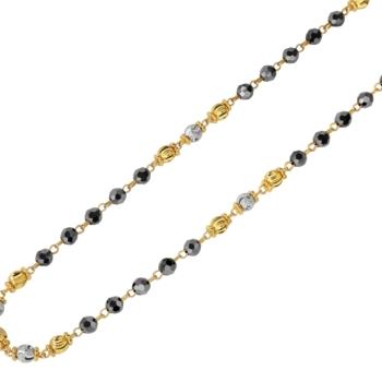 9ct Gold Mungal Sutra