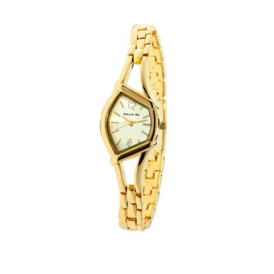 Hallmark Gold Cass Bracelet