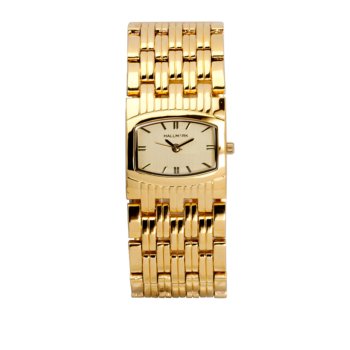Hallmark Broad Band Watch