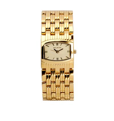 Hallmark Broad Band Watch