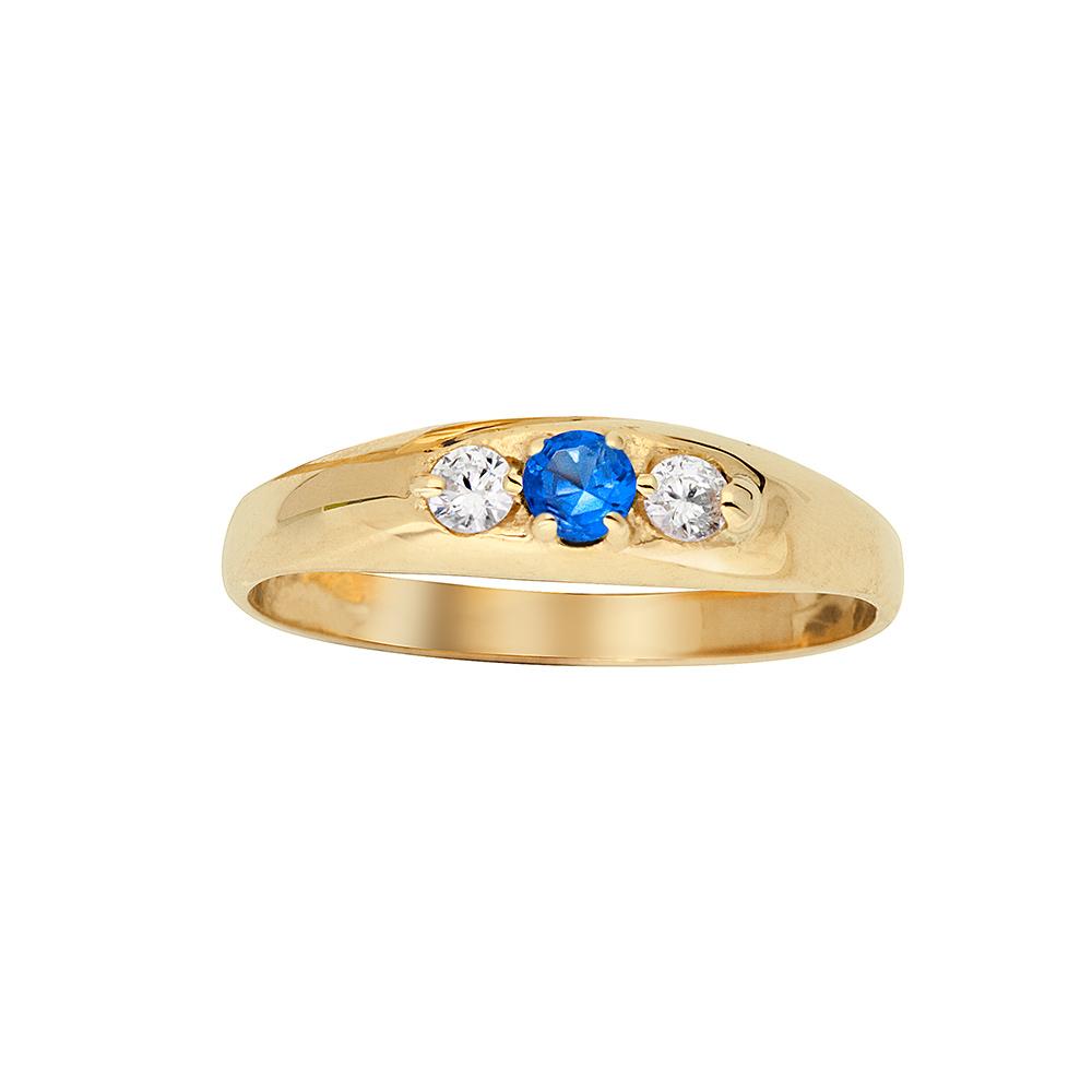 Kleid blau oder gold erklРіВ¤rung
