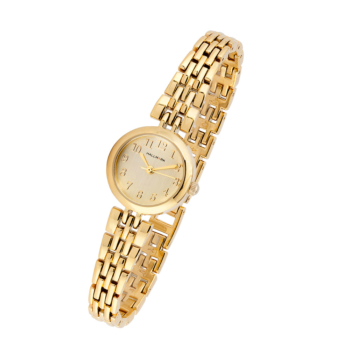 WH1284 Hallmark Ladies Watch