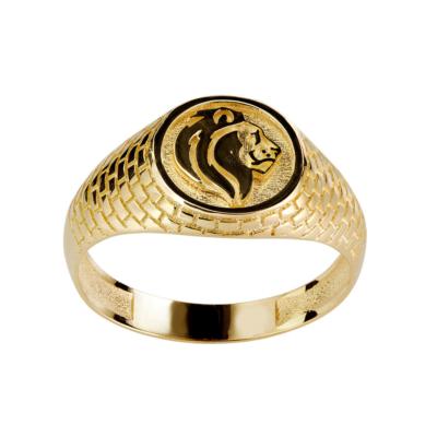 Gold Rings Durban
