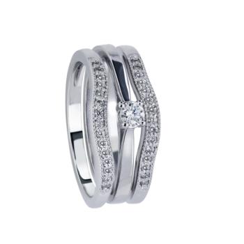 Eldorado Jewellers Durban - Diamond Rings Durban