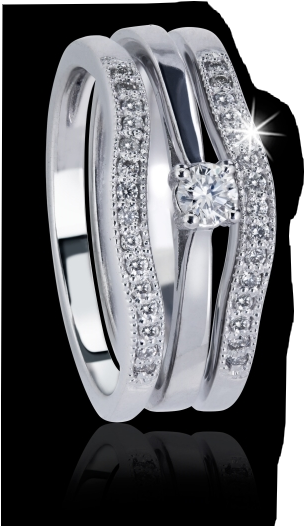 diamond ring durban