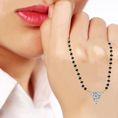 diamond ring durban