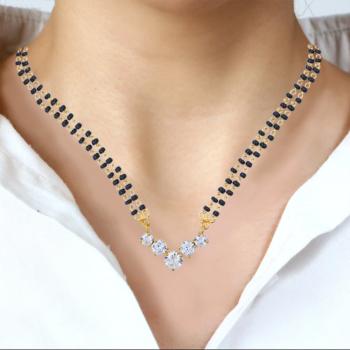 diamond necklace durban