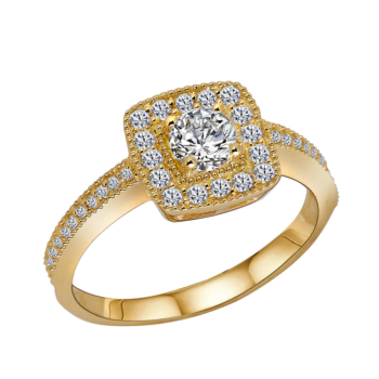 Diamond Rings Durban