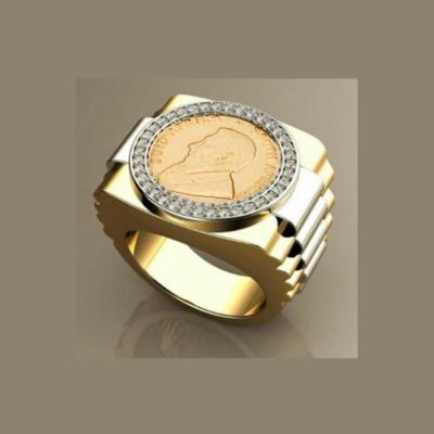 jewellery store durban