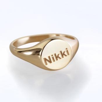 NikkiRing2