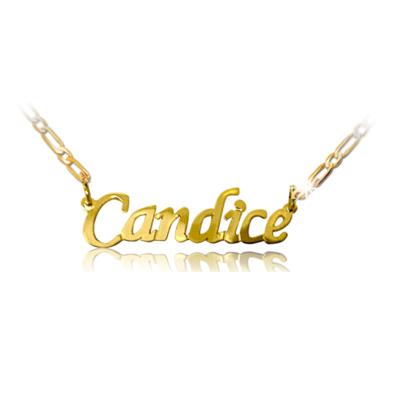 CandiceNameplate